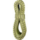 Edelrid Swift Pro Dry CT Rope 8,9mm 50m oasis